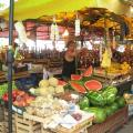Markt in Trogir.jpg