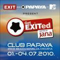 Papaya Exit.jpg