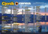 Papaya_pag_cjenik_2010-1.jpg