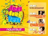 FeelFreeFest 2011 webflyer2.jpg