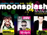 Moonsplash 2011 webflyer5.jpg