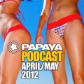 Papaya445.jpg