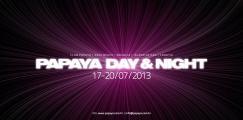 papaya2-001.jpg