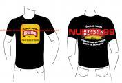 Zuja-t-shirt2.jpg