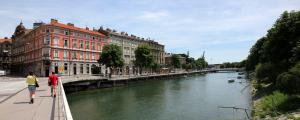 rijeka323.jpg