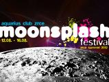 moonsplash.jpg