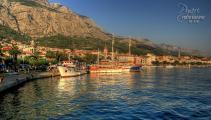 Makarska+1_0_-1_tonemapped_filtered.jpg