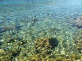 Kroatien 2012 525.JPG
