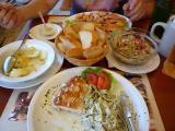 Restaurant Mika.jpg