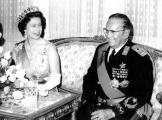 08-queen_elisabeth_visit_yugoslavia_1972.jpg