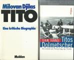 04-Scan-Tito-04.jpg