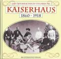 Scan-11-kaiserhaus.jpg