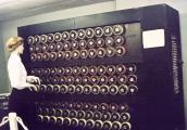 08-TuringBombe.jpg