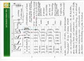3w-enigma-stromlaufplan.jpg