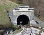 wocheinerbahn-3.jpg