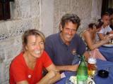 Trogir-Omis-2007 117.jpg