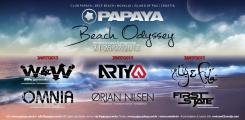 Papaya Beach.jpg