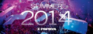 Papaya5.jpg