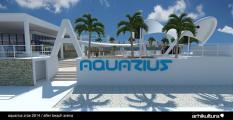 Aquarius 2014.jpg