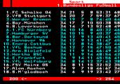 253_0001_Schalke.png