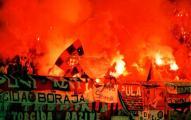 fire 1.jpg