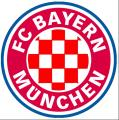 Olic Bayern.jpg