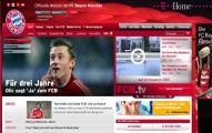Olic Bayern bestätigt.jpg