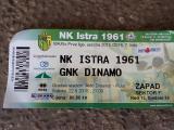Istra_Zagreb_220815_11887854_849662468444805_777243621568730375_n.jpg
