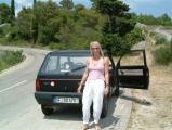 Kroatien Juni 2003 019.jpg