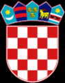 100px-Croatian_Coat_of_Arms.svg.png