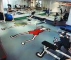 fitnessstudio-de[1].jpg