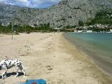 Dalmatien Mai 2007 046.jpg