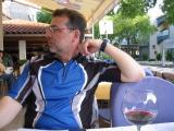 019 Restaurant in Novi Vinodolski.jpg