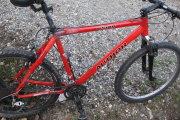 tn_medium_1290704871-0-bici006.jpg