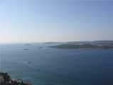 Panorama von Mala Gospa.png