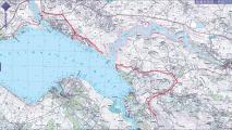 Novigradsko More.jpg