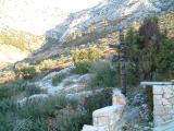 hausbau2005 021.jpg