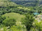 kroatien2.jpg