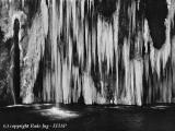Plitvicer Seen-Erinnerungen aus der Zukunft-8.jpg
