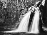 Plitvicer Seen-Erinnerungen aus der Zukunft.jpg
