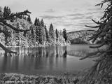Plitvicer Seen-Erinnerungen aus der Zukunft-2.jpg