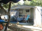 Camping Urlaub Juni 2007 089.jpg