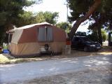 Kroatien2010 021.jpg