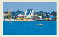 Strand für Kinder.JPG