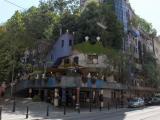 Wien Hundertwasser Haus_Bildgr��e �ndern.JPG