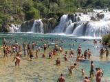 Krka Wasserfälle_Bildgröße ändern.JPG