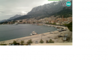 FireShot Screen Capture #034 - 'What's Up Cams - Webcam Strandpromenade von Makarska' - www_whatsupcams_com_wgt_hr_makarska_768_480_true.png