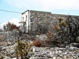 Kroatien 2011 Insel Brac 372.JPG