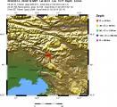 20100214-200219.zoom.jpg