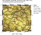 MSOGAD01.zoom.jpg